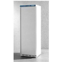 Szafa mroźnicza 1-drzwiowa | 340L | -18 do -22°C | 600x585x(H)1850mm