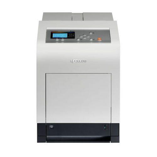 Drukarki laserowe, Kyocera ECOSYS P7035CDN