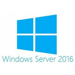 Microsoft OEM Win CAL 2016 Device PL 5Clt R18-05213
