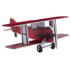 Mały Książę - Samolot do składania