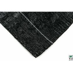 Agrotkanina czarna PP UV 100g/m2 40cm 10mb