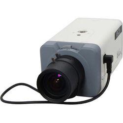 Kamera IP sieciowa BCS-BIP7131 1.3MPx
