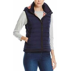 kurtka BENCH - Jacket Maritime Blue (BL193)