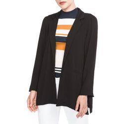 Vero Moda Maili Jacket Czarny 34 Przy zakupie powyżej 150 zł darmowa dostawa.