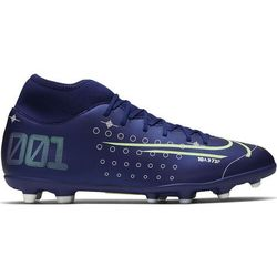 Buty piłkarskie Nike Mercurial Superfly 7 Club MDS FG/MG BQ5463 401