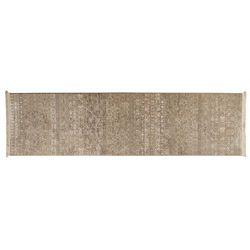 Dutchbone Dywan SHISHA 67x245 leśny 6000019