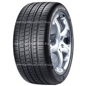 Pirelli P ZERO ASIMMETRICO 335/30 R18 102 Y