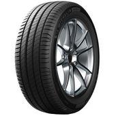 Michelin Primacy 4 205/50 R17 89 V