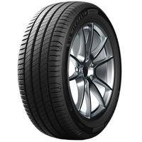 Opony letnie, Michelin Primacy 4 205/50 R17 89 V