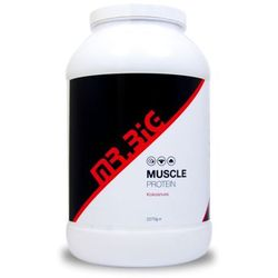 MR.BIG Muscle protein 2270g