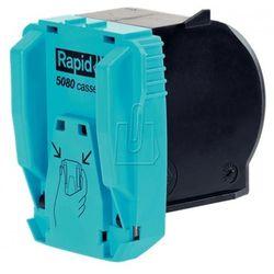 Kaseta z zszywkami Rapid do zszywaczy 5080 - 20993700