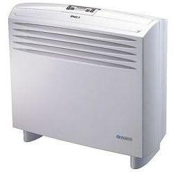 Klimatyzator stojący bez jednostki zewnętrznej UNICO EASY HP - chłodzi i grzeje - wydajność ok.25 m2 - Nowość 2020