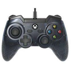 Gamepad HORI HoriPad PRO pro Xbox One, PC (ACX331001) Czarny