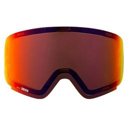gogle snowboardowe QUIKSILVER - Switchback Lens Rqf0 (RQF0) rozmiar: OS