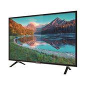 TV LED Thomson 40FD5406