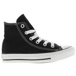 Converse - Trampki dziecięce Chuck Taylor All Star