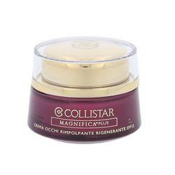 Collistar Magnifica Replumping Regenerating Eye Cream SPF15