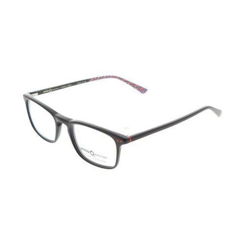 Okulary korekcyjne, Okulary Korekcyjne Etnia Barcelona Fitzroy BRRD