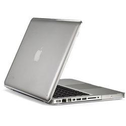"(EOL) Speck SeeThru Etui Obudowa do Macbook Pro 13"" (Clear)"