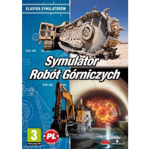 Gry PC, Symulator Prac Górniczych (PC)