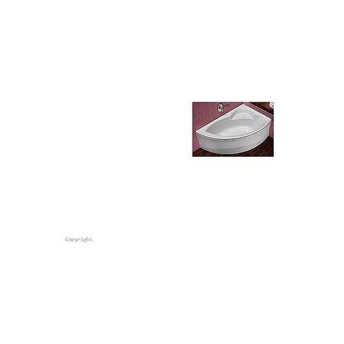 Koło Neo plus 150 x 100 (XWA0750000)