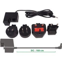 Ładowarka podróżna Sony AC-DL960 9.6V-0.8A. 7.86W (Cameron Sino)