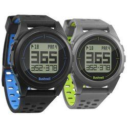 Zegarek, dalmierz GPS do golfa Bushnell iON2 (zielony)