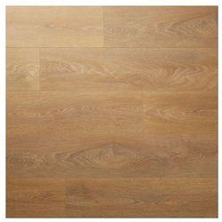 Panel podłogowy GoodHome Mossley AC5 1,73 m2