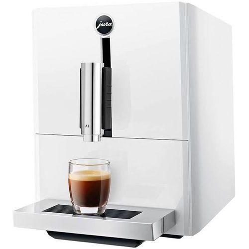 Ekspresy do kawy, Jura A1