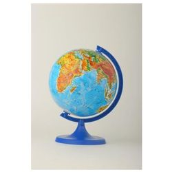 Globus 160 fizyczny