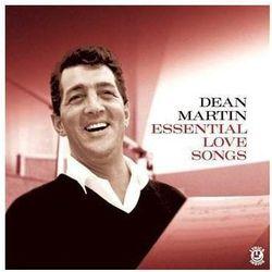 Dean Martin - ESSENTIAL LOVE SONGS