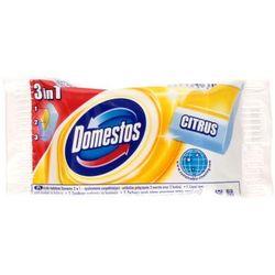 Kostka WC zapas 40g Domestos Lemon