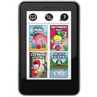 Pozostałe zabawki, E-Book Poczytaj Mi Bajeczkę