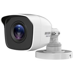 Kamera tubowa Hikvision Hiwatch HWT-B140-M 4 MPx 4in1