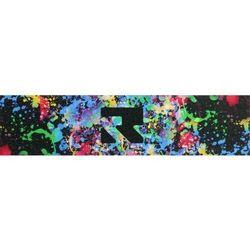 grip ROOT INDUSTRIES - Multi Spray Multi (MULTI) rozmiar: OS