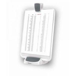 Podstawa pod dokumenty/tablet I-Spire - biała