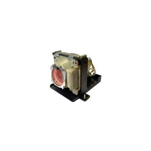 Lampy do projektorów, Lampa do BENQ 60.J5016.CB1 - generyczna lampa z modułem (original inside)