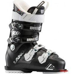Buty narciarskie Lange RX 80 W L.V. 2018/2019