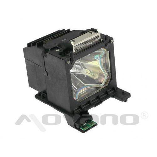 Lampy do projektorów, lampa movano do projektora Nec MT1060