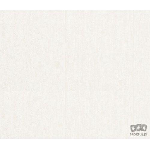 Tapety, Suprofil Style 55316 tapeta ścienna Marburg