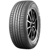Kumho EcoWing ES31 225/50 R17 98 W