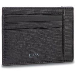 Etui na karty kredytowe BOSS - Cosmopole 50421249 001
