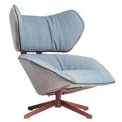 Fotel Malabo