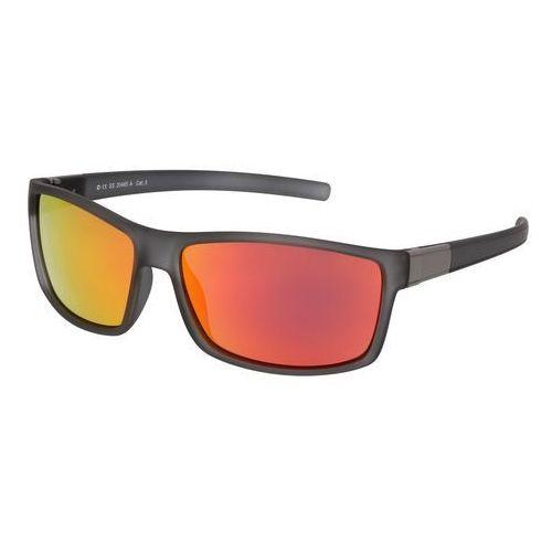 Okulary przeciwsłoneczne, Solano SS 20465 A