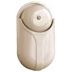 Dzwonek VIDEOTRONIC Standard Bis czaszowy 8V Beżowy