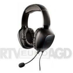 Creative Sound Blaster Tactic3D Sigma