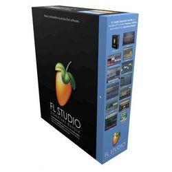 FL Studio 20 Fruity Edition (wersja elektroniczna) - Certyfikaty Rzetelna Firma i Adobe Gold Reseller