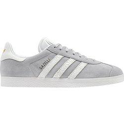 Buty adidas Gazelle B41659