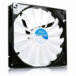 AAB Cooling Silent Force Fan 14 - 140mm