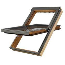 Okno dachowe Fakro PTP-V/GO U3 78x140